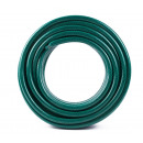 wholesale Garden Equipment:Garden hose 15 m