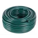 Garden hose 30 m