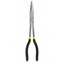 grossiste Outils a main: Pinces long nez 280 mm droit
