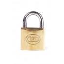Lakat TRI-CIRCLE 32 mm buborékfólia