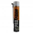 wholesale Other:Pur foam 700 ml