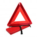Warning triangle e-approved