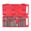 Torx 40 pieces case