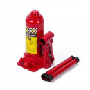 Hydraulic jack 4.0 tons show box