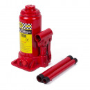 Hydraulic jack 8.0 tons show box
