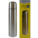 wholesale Thermos jugs:Thermos flask 0.5 l ss