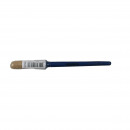 wholesale Painting Supplies: Paintbrush round 8 disposable benson