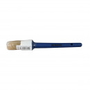 wholesale Painting Supplies: Paintbrush round 16-disposable benson