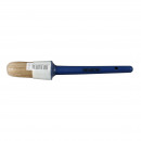 wholesale Painting Supplies: Paintbrush round 18-disposable benson