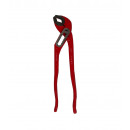 wholesale Machinery:Waterpumppliers 10'' red