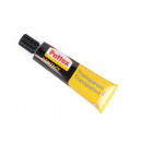 Pattex contact adhesive transparent 50 g