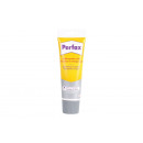 groothandel Stationery & Gifts: Perfax instant filler 300 g 10 min.