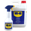 Wd40 5 l + spray applicator