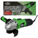 Angle grinder 115 mm / 500w