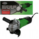 wholesale Electrical Tools: Angle grinder 125 mm / 900w