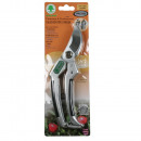 Pruning shears 205 mm profi hofftech