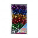 wholesale Other: Present wrapping bow 18 pieces 2'