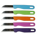 Peeling kés német ss szín