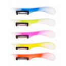 wholesale Kitchen Gadgets: Peeler plastic -solingen- / display