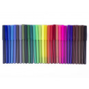 Colour pens 30 piece