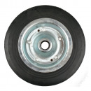 Nose wheel individual 200 x 50 metal