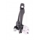 Head magnifying glass 3 x led + 5 lenses