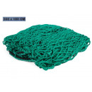 Trailer net 3.0 x 1.60 in case