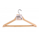 wholesale Household Goods:Clothes hangers 3 pc