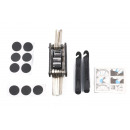 wholesale Sports & Leisure:Bicycle repair kit