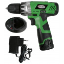 wholesale Electrical Tools: Battery drill 10.8 volt li-ion