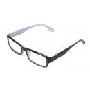 Reading glasses  miami - spring+ sleeve / 25 pieces