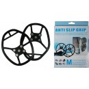 wholesale Shoe Accessories: Anti slip grip m (size 36-42)