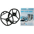 wholesale Shoe Accessories: Anti slip grip l (size 42-48)