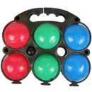 wholesale Toys:Jeu de boules set