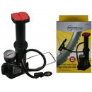 Foot pump mini profi