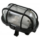 Bulley lamp black - bellson