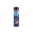 Presto bitumen coating black 500ml