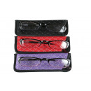 wholesale Drugstore & Beauty: Reading glasses catwalk + sleeve