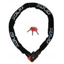 Xolid chain lock 566 art*** 10x10x1200 1xled