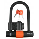 Xolid shackle lock 703 art**** 180x245 1xled