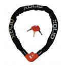 Xolid chain lock 710 8x8x1000