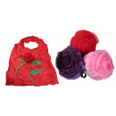 wholesale Bags & Travel accessories: Case design foldable rose