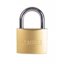 Padlock 60 mm action STAHLEX