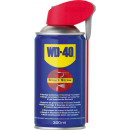 Wd40 300 ml smart straw