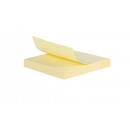 wholesale Gifts & Stationery:Memo block 100sheets