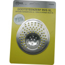 wholesale Other:Sink strainer ss xl