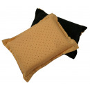 groothandel Reinigingsproducten: Fawn-microfiber spons 2 stuks