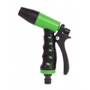 wholesale Garden Furniture: Spray gun adjustable soft action