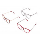 wholesale Drugstore & Beauty: Reading glasses bollywood