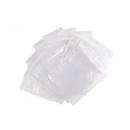 wholesale Miscellaneous Bags: Grip-seal bag 40 pieces 10 x 13 cm